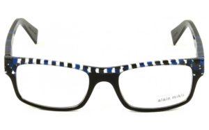 Alain Mikli Designer Eyewear A0125