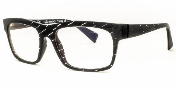Alain Mikli Designer Eyewear al1103-2750