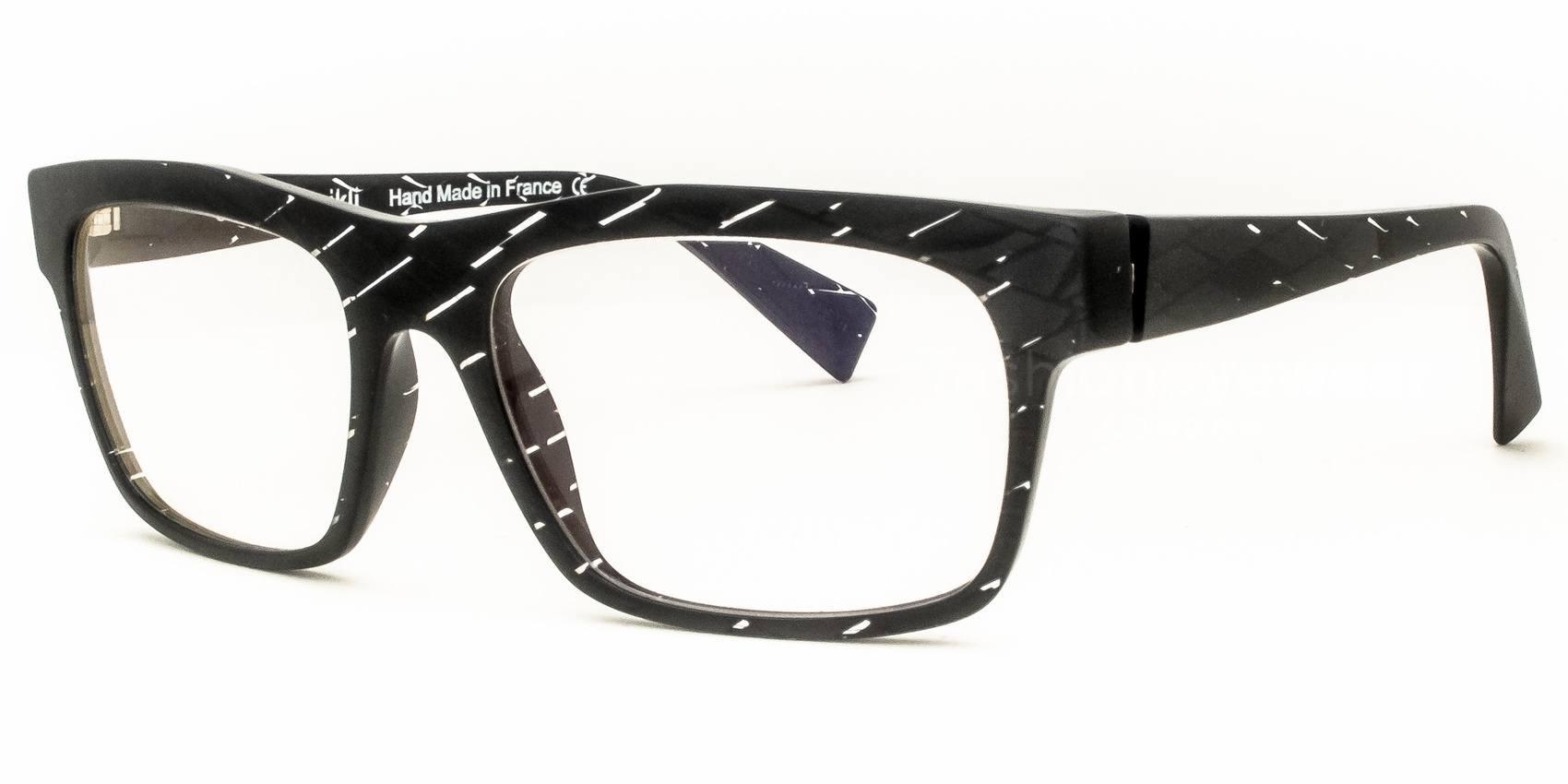 alain mikli designer eyewear al1103 eyeglasses artemedica