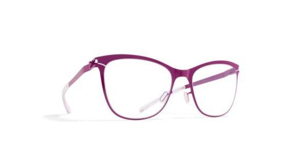 Mykita Florentine Designer Eyewear