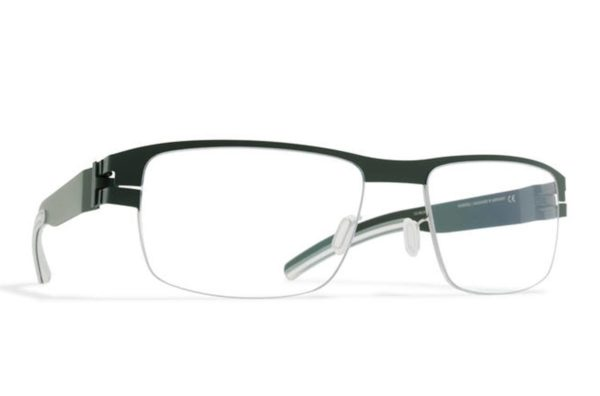 Mykita Hannibal Designer Eyewear