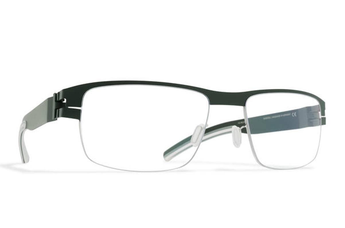 981731627e9c Mykita Designer Eyewear- Hannibal
