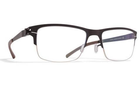 Mykita Harper Santa Rosa Designer Eyewear