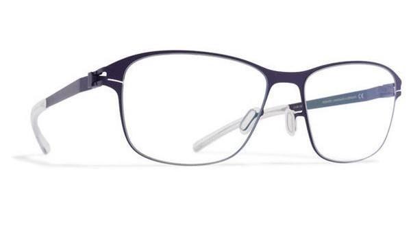 Mykita LENA Designer Eyewear