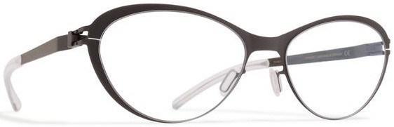 Mykitia Designer Eyewear Santa Rosa