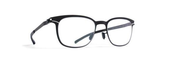 Mykita Raoul Designer Eyewear