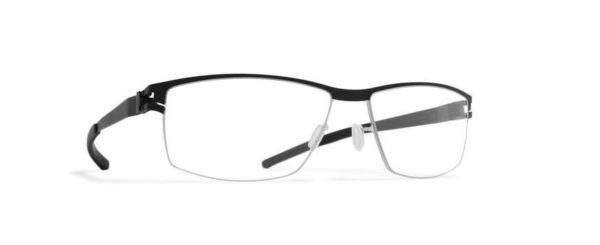 Mykita Santa Rosa Designer Eyewear Jesper