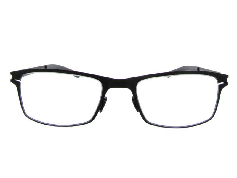 Mykita Designer Eyewear- Gene | Artemedica