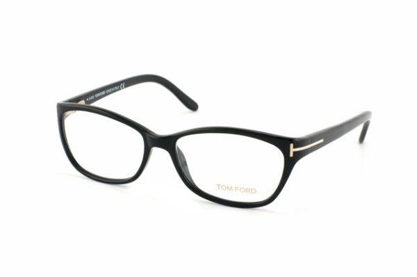 Tom Ford Eyewear- FT5142