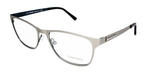 Tom Ford Designer Eyewear Santa Rosa FT5242