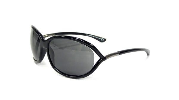 Tom Ford Designer Eyewear Jennifer