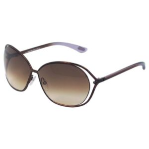 Tom Ford Designer Eyewear TF157