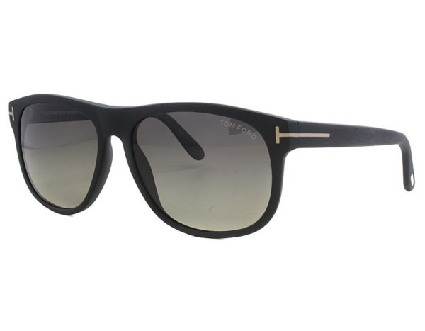 Tom Ford Designer Eyewear Santa Rosa TF236