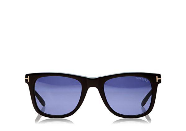 Tom Ford Designer Eyewear Santa Rosa TF336 Leo