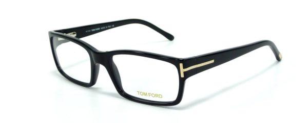 Tom Ford Designer Eyewear TF5013