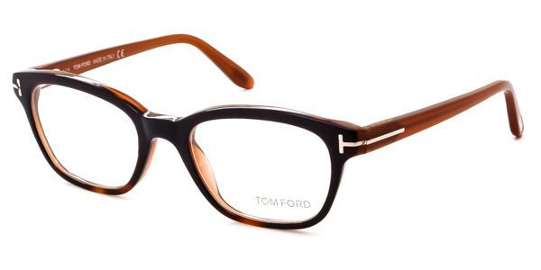 Tom Ford Designer Eyewear TF5207