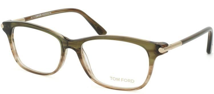 Designer Eyeglass Frames Tom Ford : Tom Ford Designer Eyewear - TF5237 Sunglasses Artemedica