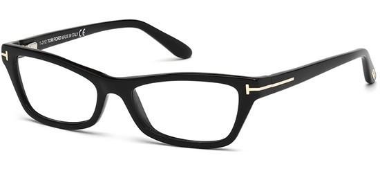 Tom Ford Eyewear TF5265