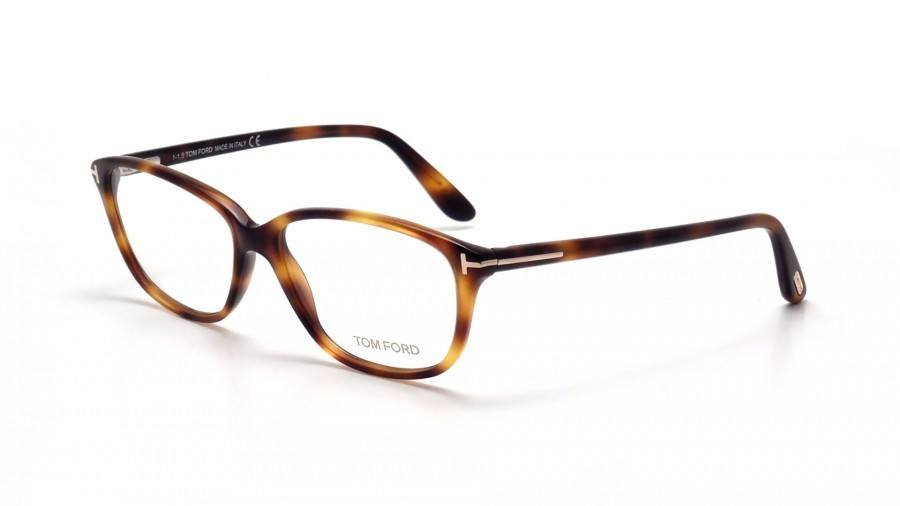 Designer Eyeglass Frames Tom Ford : Tom Ford Designer Eyewear - TF5316 Glasses Artemedica