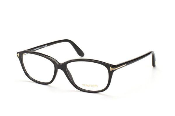 Tom Ford Designer Eyewear Santa Rosa TF5316