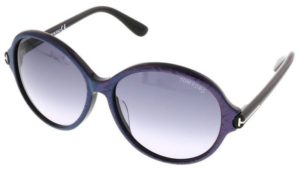 Tom Ford Designer TF9434 83f