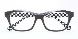 Alain Mikli A03006 Eyewear Santa Rosa