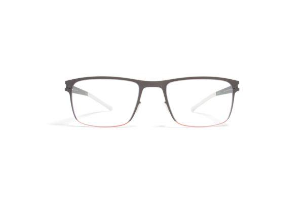 Mykita Willis Rob Basalt Eyewear