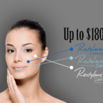 restylane-restylane-lyft-restylane-silk-santa-rosa-fillers-injectables-specials-santa-rosa-injectable-fillers