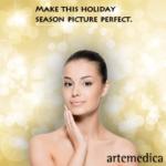 Restylane Holiday Savings