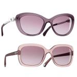 pastel-sunglasses-spring