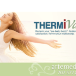 ThermiVa body restoration