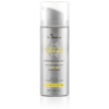 SkinMedica Essential Defense everyday clear broad spectrum SPF 47 Sunscreen available at artemedica in sonoma county