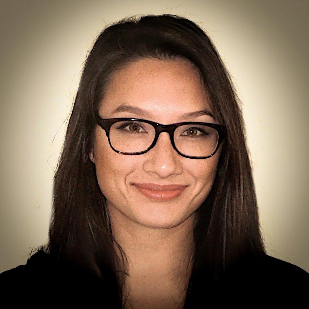 Dr. Michelle M. Eagan of Artemedica in Santa Rosa