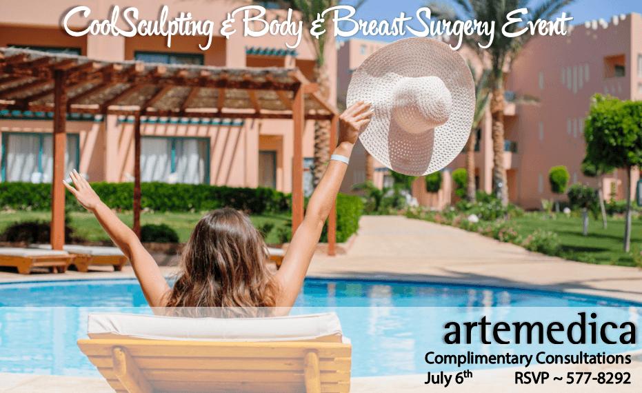 coolsculpting-body-breast-event