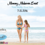 Mommy Makeover Event Brochure Artemedica