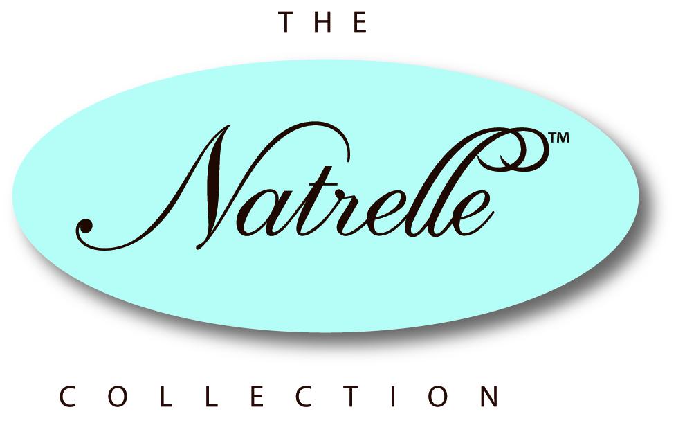 natrelle_collection_logo