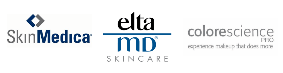 skin-medica-elta-md-colorescience