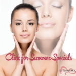Artemedica Summer Specials