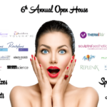 artemedicas-annual-open-house