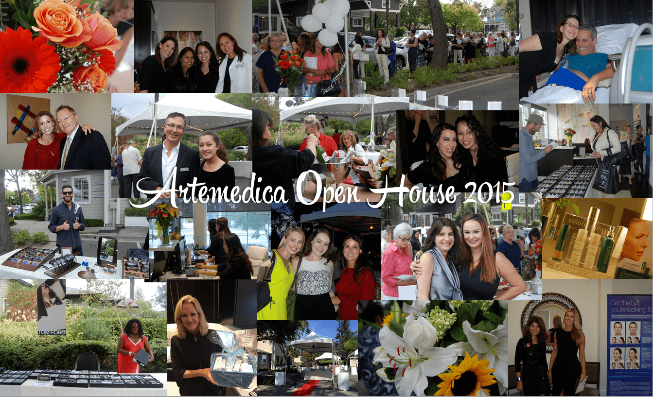 open-house-collage-new