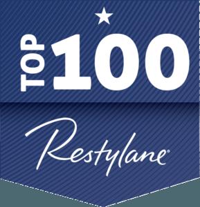 top-100-restylane-santa-rosa