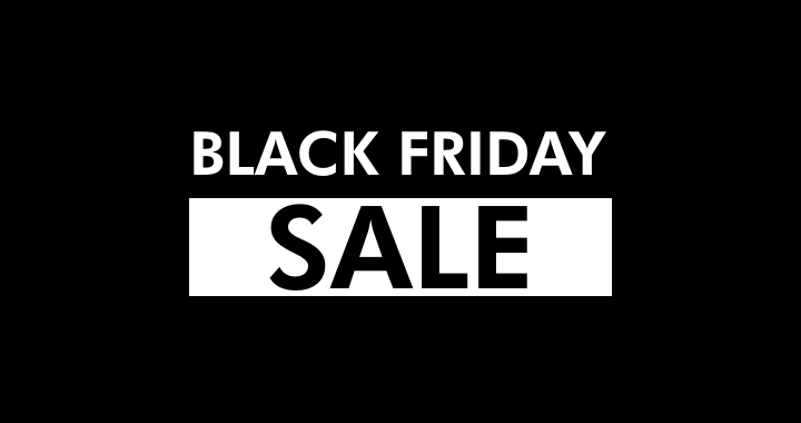 black friday sale at artemedica in sonoma county