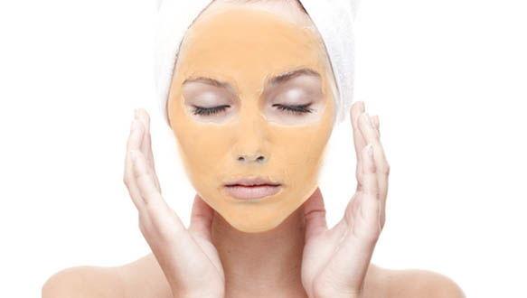 pumpkin-face-masks