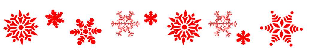 holiday-event-border