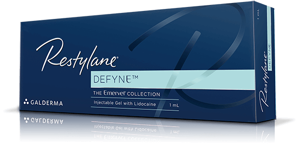 restylane-defyne-injectable-filler-santa-rosa-napa-marin-sonoma