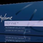 restylane-refyne-injectable-filler-santa-rosa-napa-marin-sonoma