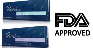 Restylane-Refyne-Defyne-Santa-Rosa-FDA-APPROVED