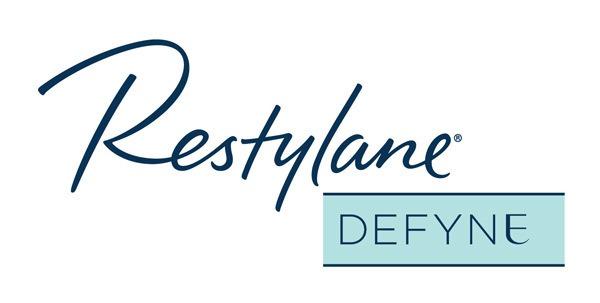 Restalyne Defyne Logo