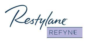 Restalyne Refyne Logo