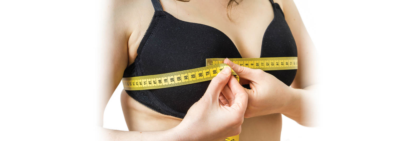 Breast Reduction Plastic Surgery at artemedica in sonoma county